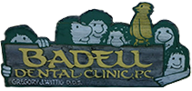 Badell Dental Clinic
